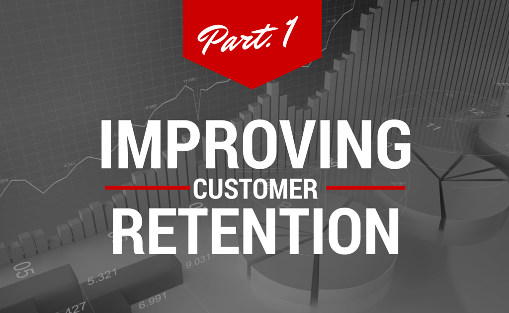 Improving_Retention_v2