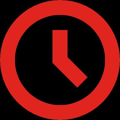 clock_red