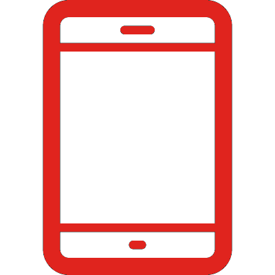 phone2_red