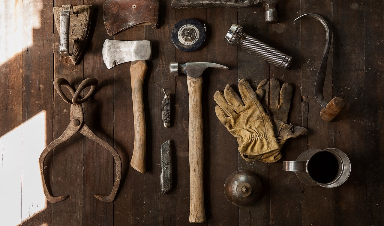 tools-498202_1280