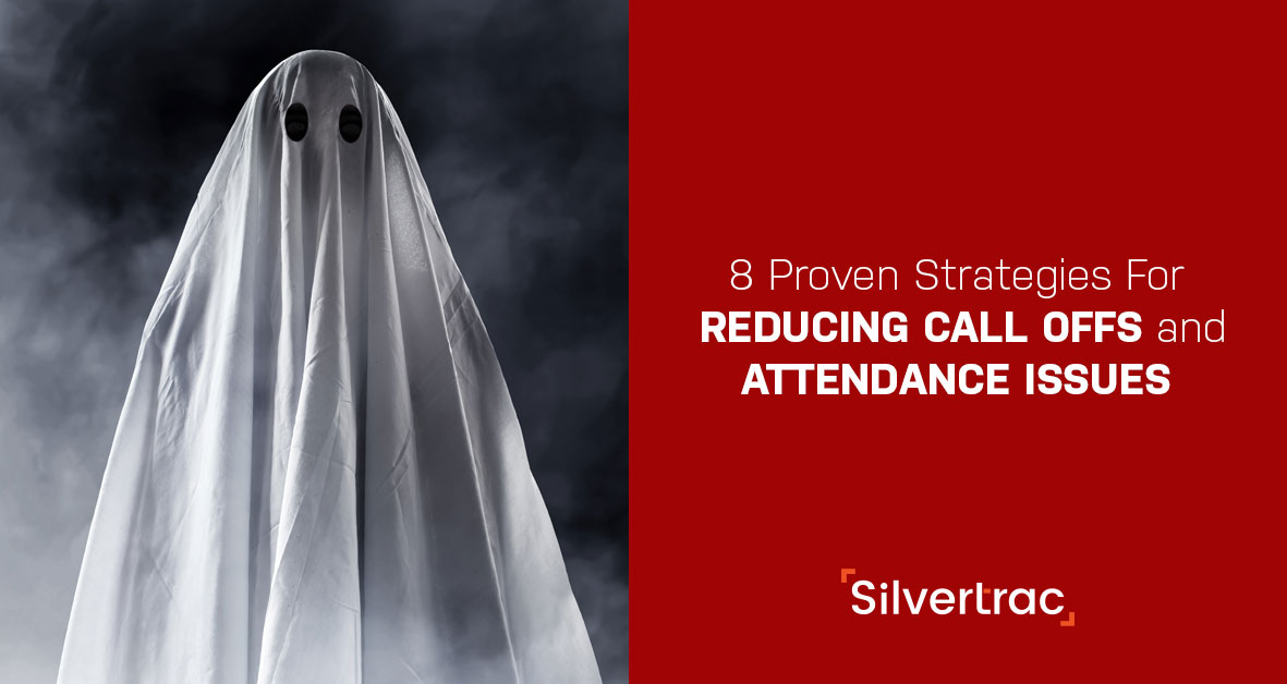 8 Proven Strategies for Reducing Guard Call Offs and Attendance Issues