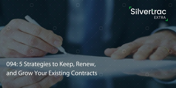 all contracts are agreements but all agreements are not contracts discuss All contracts are agreements because a necessary part of making a contract is reaching a meeting of the minds (or an agreement) on the terms you must go beyong the mere agreement to have a contract, though.