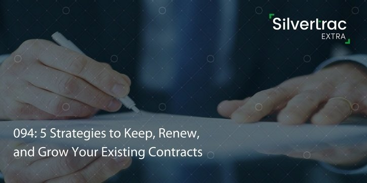 Add heading094- 5 Strategies to Keep, Renew, and Grow Your Existing Contracts.jpg