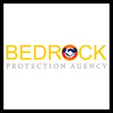 Bedrock Protection Agency Logo
