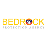 Bedrock Protection Agency Logo