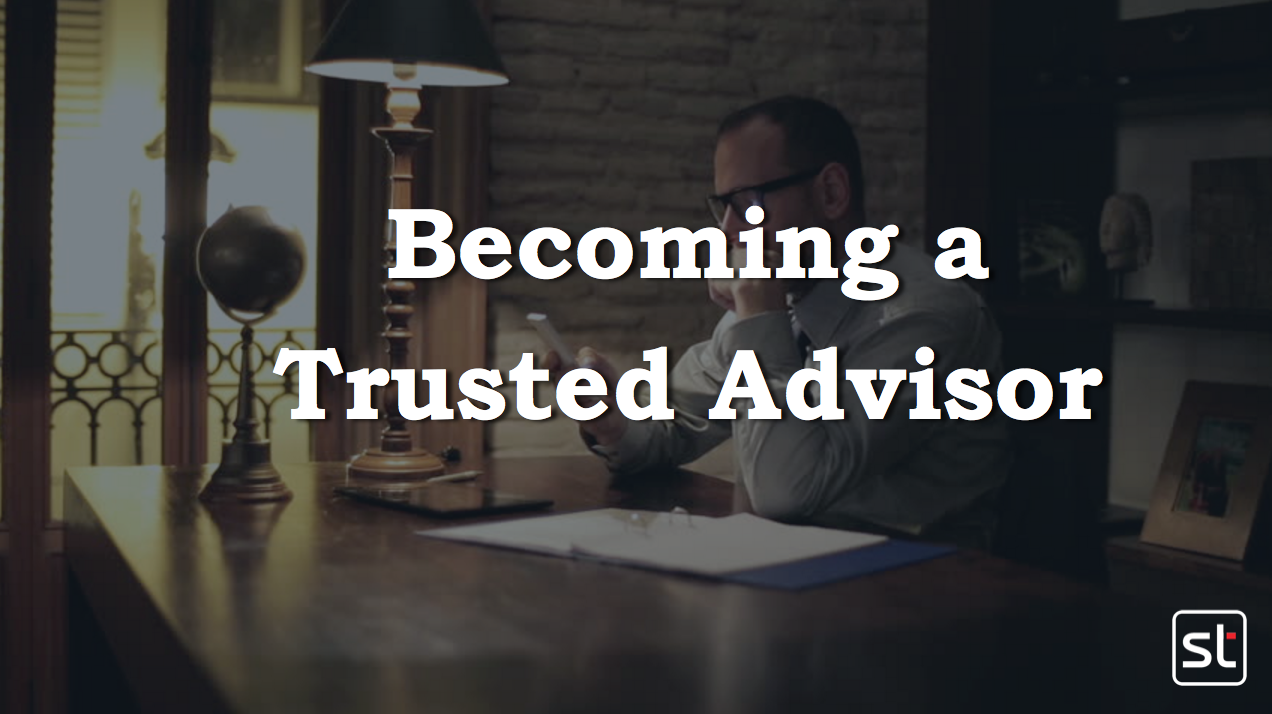 trusted_advisor2.png