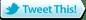 tweet_this_2