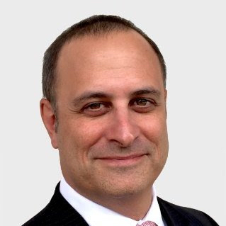Brad Feldman Headshot 20191014