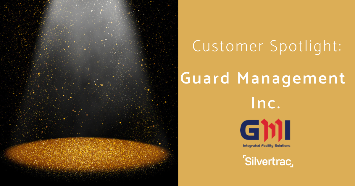 Customer Spotlight_ Guard Management Inc