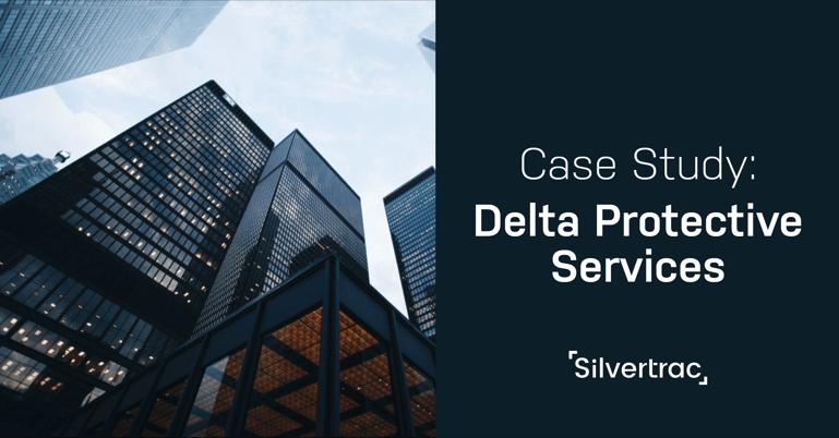 DPS Case Study (1)