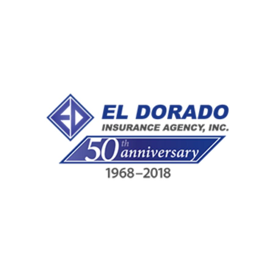 El Dorado Feature