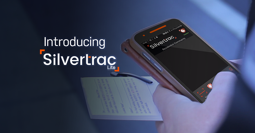 Introducing-Silvertrac-Lite