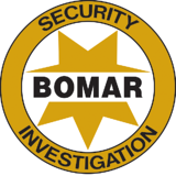 Anthony Johnson, Operations Manager, Bomar Security & Investigation