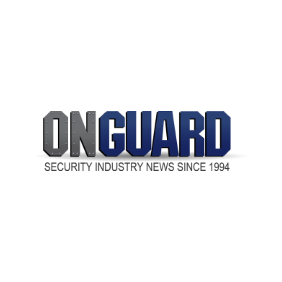 OnGuard Feature