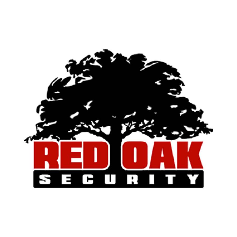 Red-Oak-Security-LP-Logo