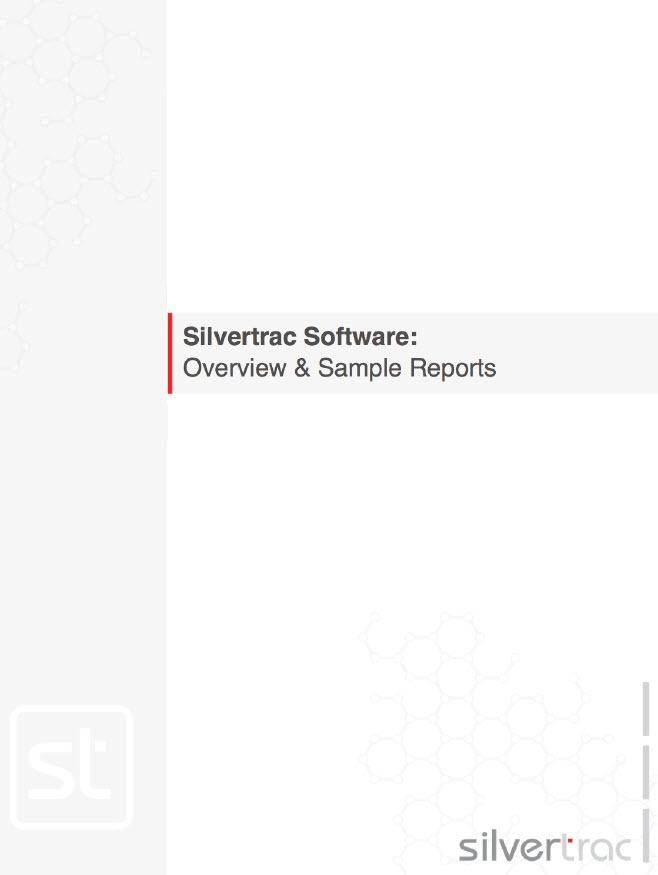 Silvertrac-sample-report.jpg
