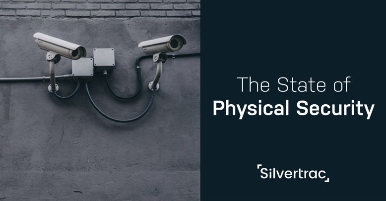The_State_of_Physical_Security