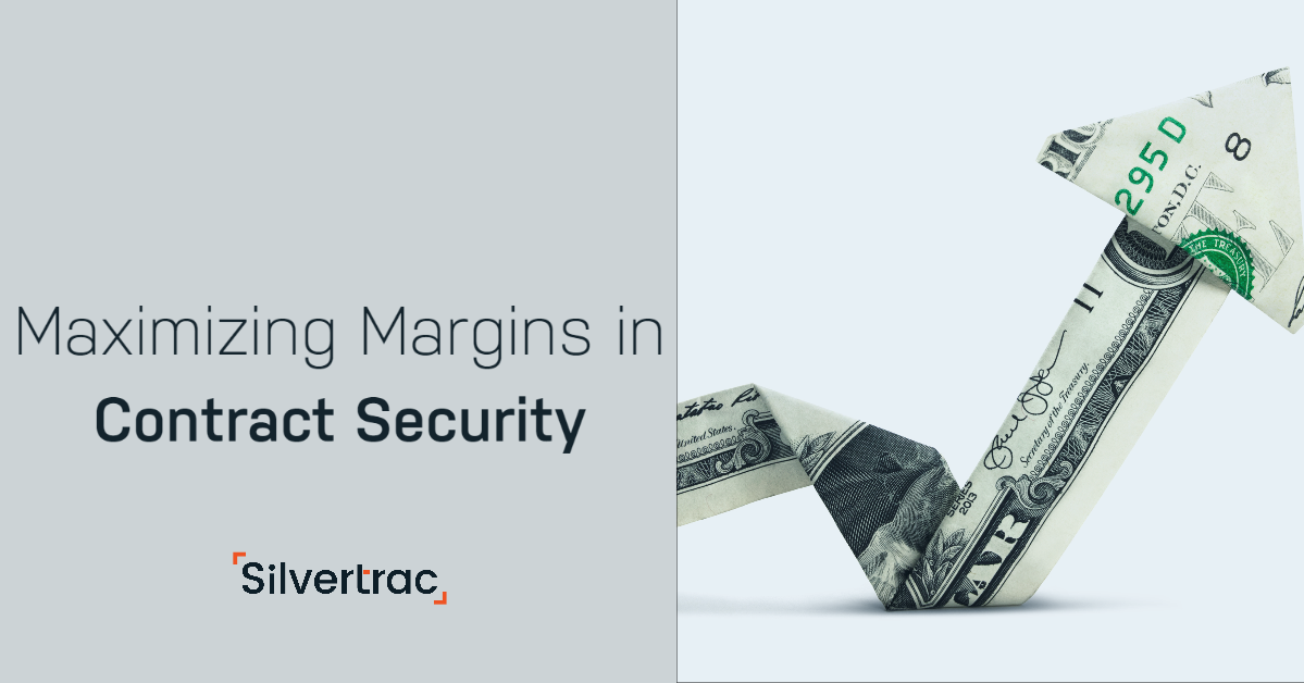 Maximizing Margins in Contract Securty