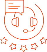 icon-overall.png