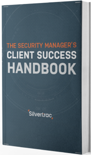 Security Manager Client Success Handbook