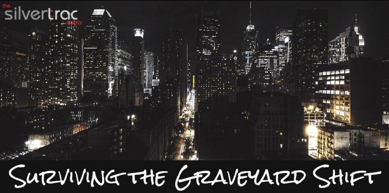 surviving_the_night_shift_2-334228-edited-min.jpg