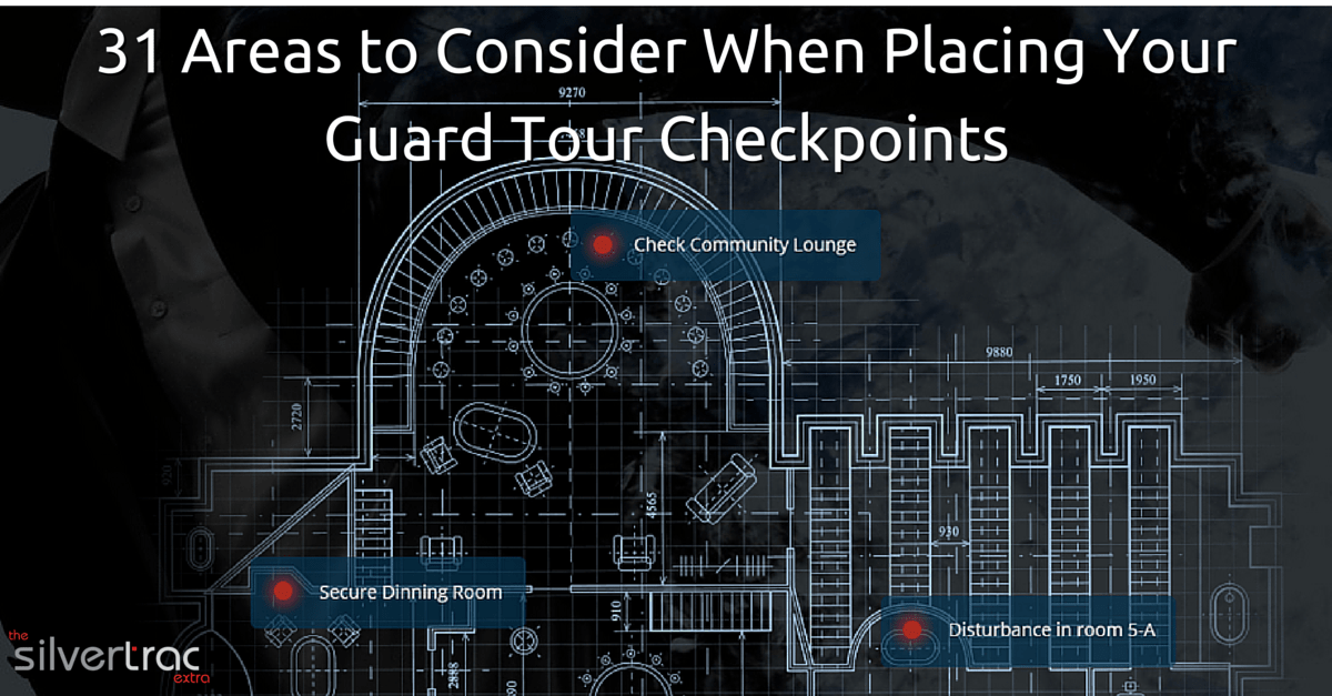31_Areas_to_Consider_When_Placing_Your_Guard-min.png