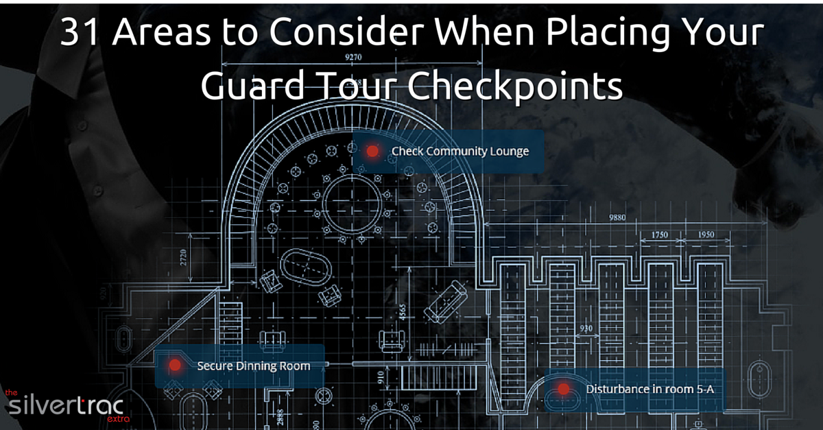 31_Areas_to_Consider_When_Placing_Your_Guard