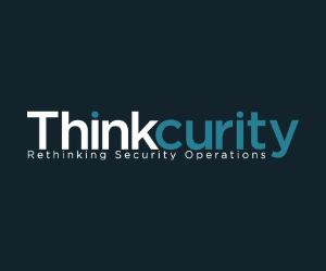 Thinkcurity Webinar Series