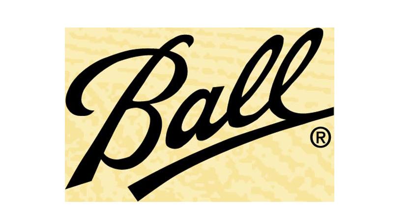 Ball Corporation uses Silvertrac
