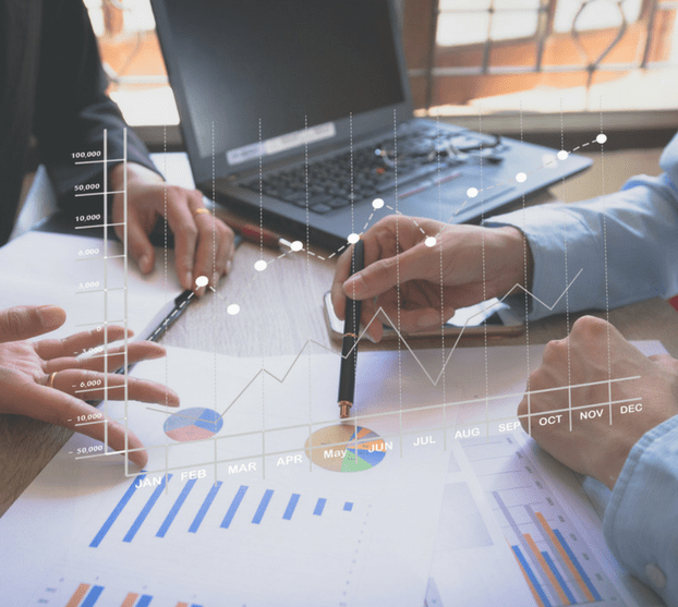 Silvertrac Guard Management Software Positive Business Impact