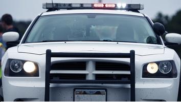 Maximizing Your Mobile Patrol Profitability