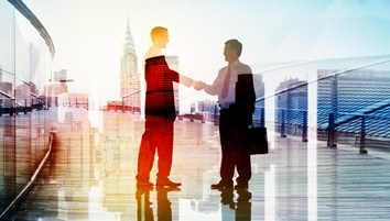 Shifting From a Vendor to a Partner in the Property Management Industry