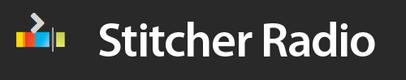 Stitcher_1