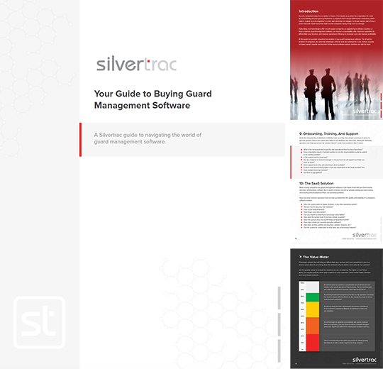 silvertrac_guard_management_TYP_eBook